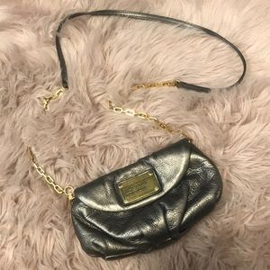 Marc by Marc Jacobs karlie crossbody